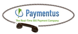 Pay_by_Phone_Paymentus_Logo