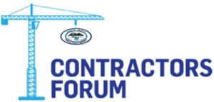 Contractors Forum